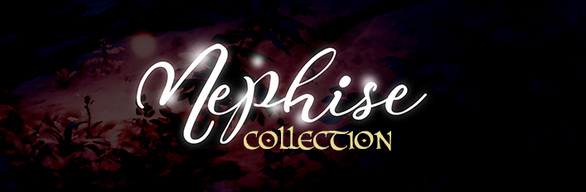 Nephise Collection