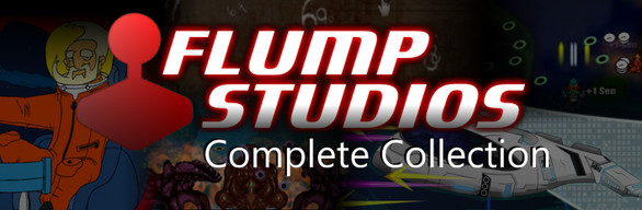 Flump Studios Complete Pack