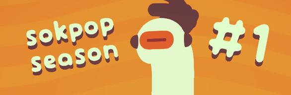 Sokpop Season #1