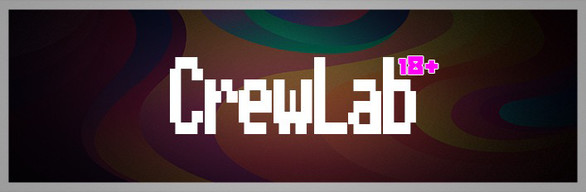 CrewLab bundle 18+