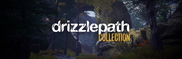 Drizzlepath Collection