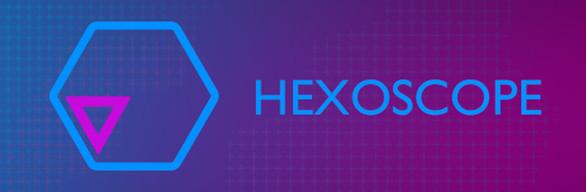 Hexoscope Collector's Edition