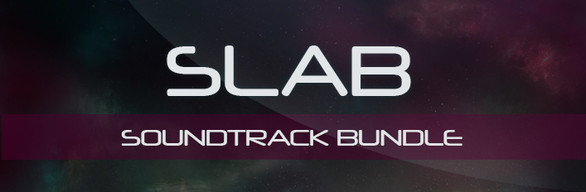 Slab Deluxe Edition