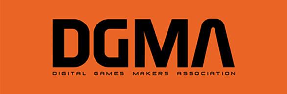 DGMA Games
