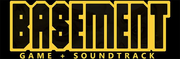 Basement - Game + Soundtrack Bundle