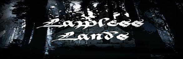Lawless Lands Epic Edition Bundle