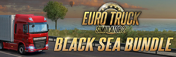 Black Sea Bundle
