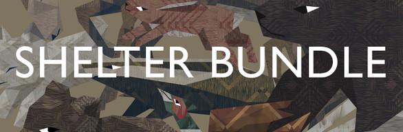 Shelter Bundle