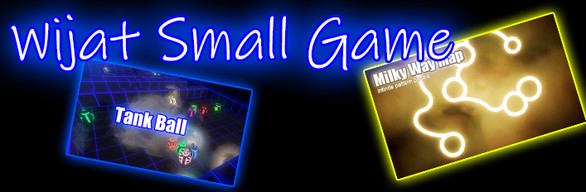 Wijat Small Game
