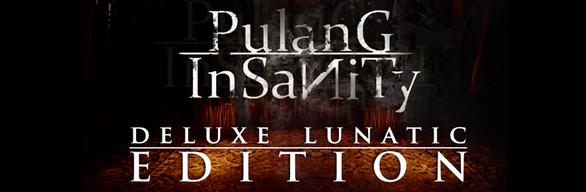 Pulang Insanity : Lunatic Edition