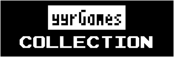 yyrGames Collection
