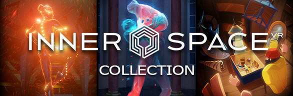 Innerspace VR Collection