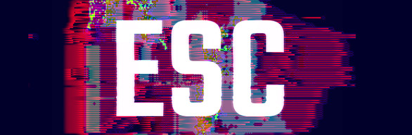 ESC + ESCISM (ESC Original Soundtrack)