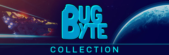 Bugbyte Bundle
