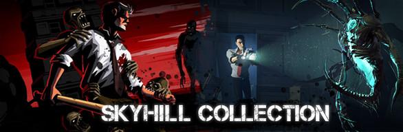 SKYHILL Collection
