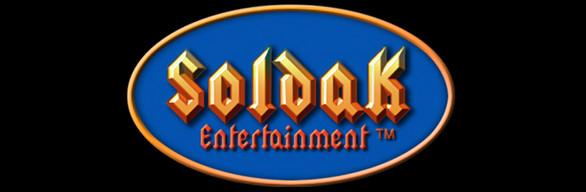 Soldak Collection