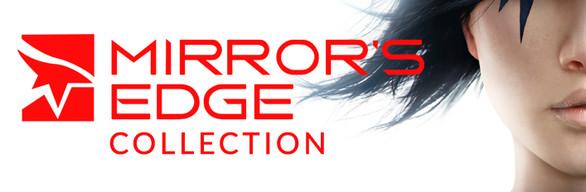Mirror's Edge Collection