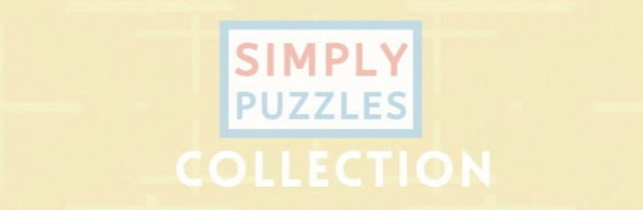 Simply Puzzles Collection