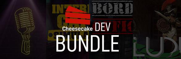 Dev Bundle