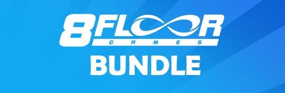 20 Games Bundle vol. 3