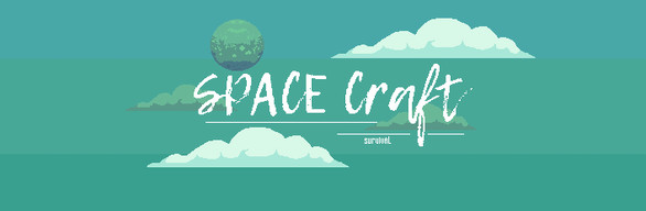 SPACE Craft Bundle