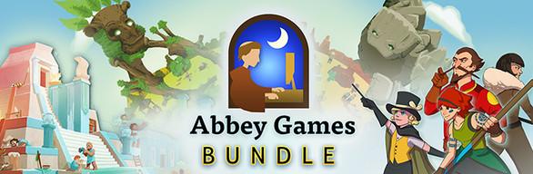 Abbey Games Bundle