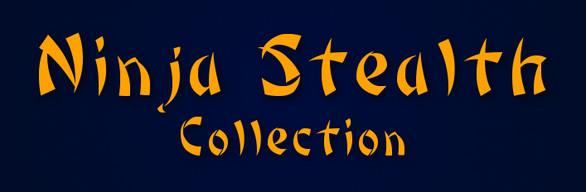 Ninja Stealth Collection