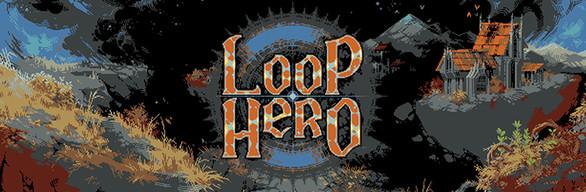 Loop Hero: Soundtrack Edition