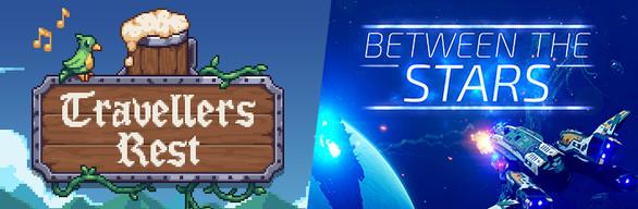 Isolated Games Bundle