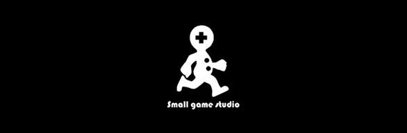 Small Game Bundle 2