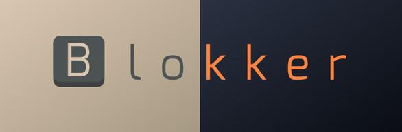 Blokker Series
