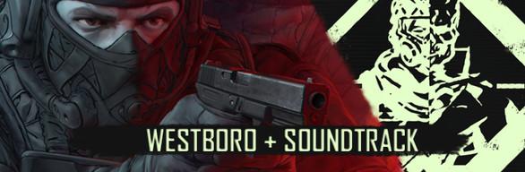 Westboro + Soundtrack
