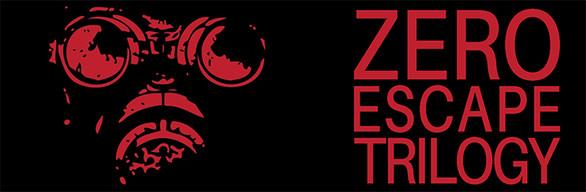 Save 68% on Zero Escape Trilogy on Steam