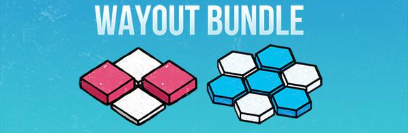 WayOut Bundle