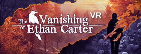 The Vanishing of Ethan Carter VR Bundle