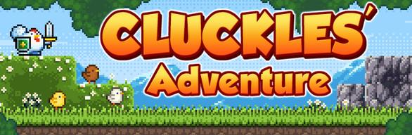 Cluckles' Adventure Premium Edition