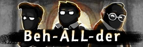 Beh–ALL–der