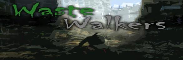 Waste Walkers Complete Bundle
