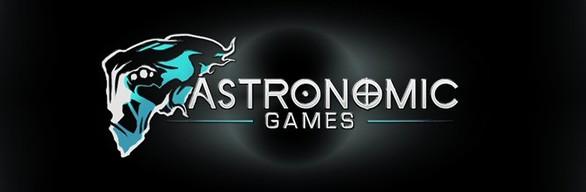 Astronomic Games