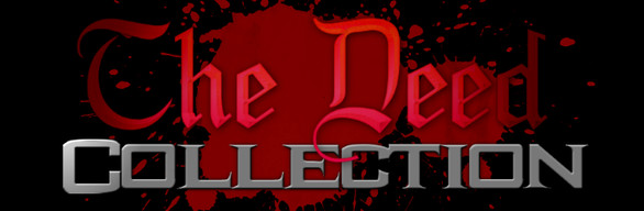 The Deed Collection
