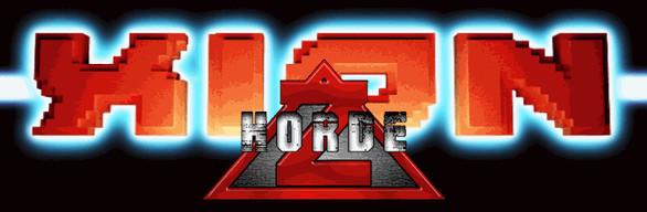 HordeZ & Xion bundle deal
