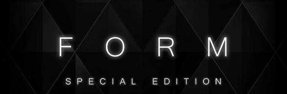 FORM - Special Edition