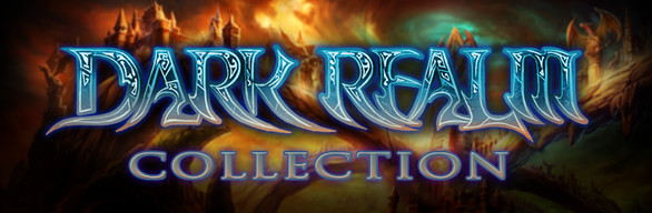 Dark Realm Collection