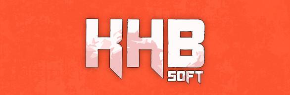 KHB-Soft Top Games
