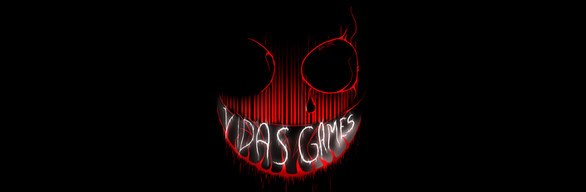 Developer Bundle of Vidas Games