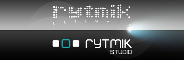 Rytmik Loyalty Bundle
