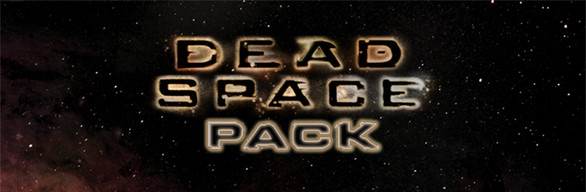 Dead Space Pack