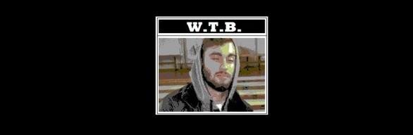 W.T.B. Bundle