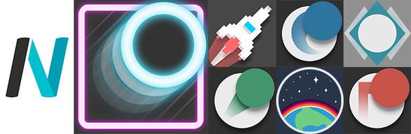 Arcade Score Chaser Bundle