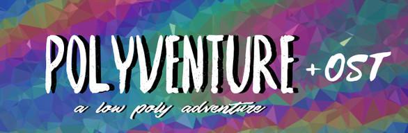 Polyventure + OST